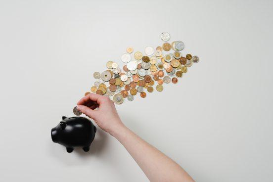 Geld besparen op energie als ondernemer?